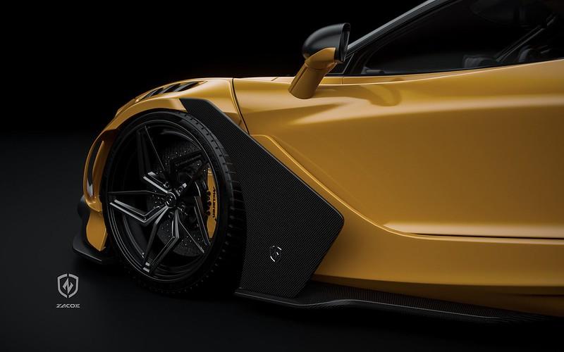 McLaren-720S-8