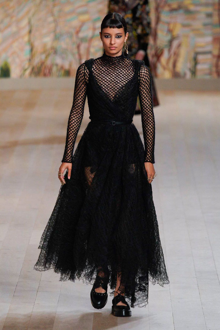 2_christian-dior-couture-fall-2021