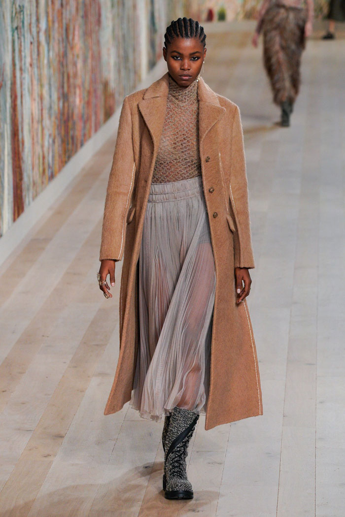 10_christian-dior-couture-fall-2021