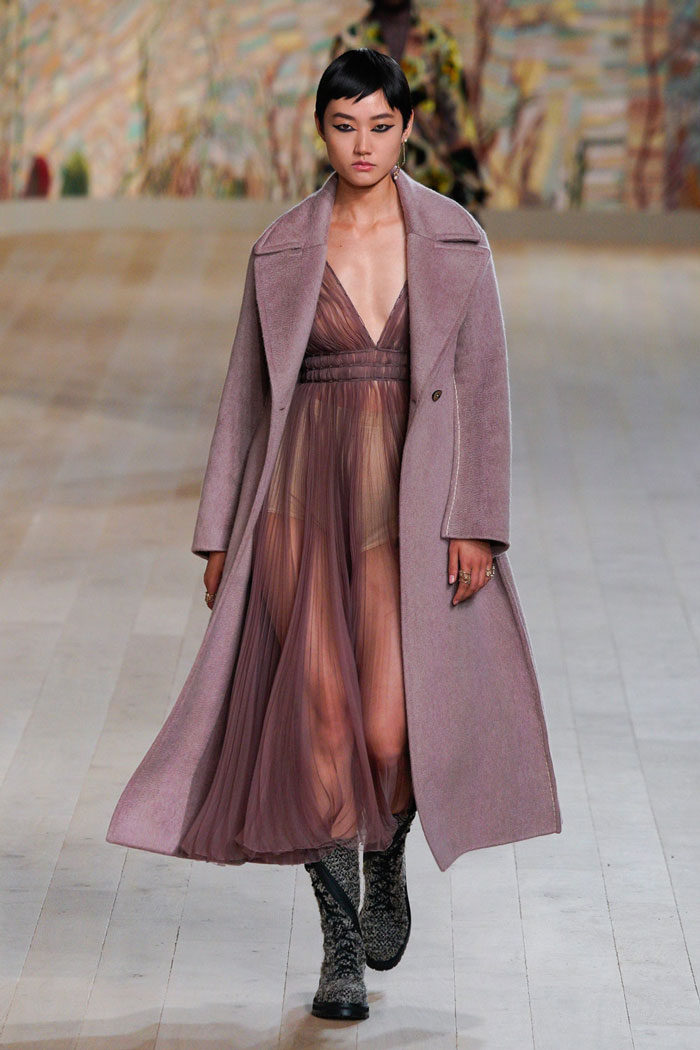 11_christian-dior-couture-fall-2021