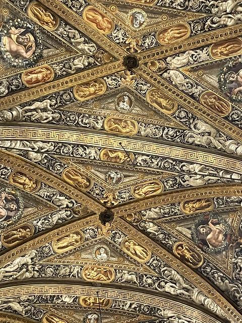 Kathedrale Maria Assunta