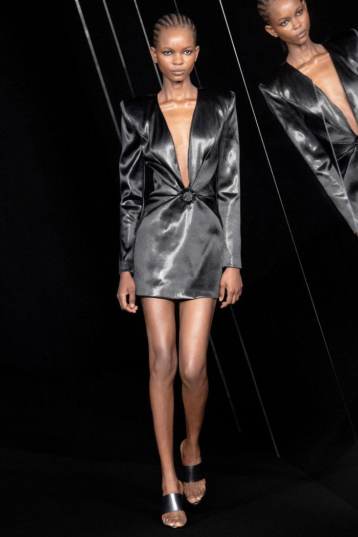 Azzaro-Couture-Fall-2021-runway_5