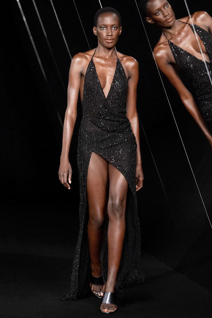 Azzaro-Couture-Fall-2021-runway_12