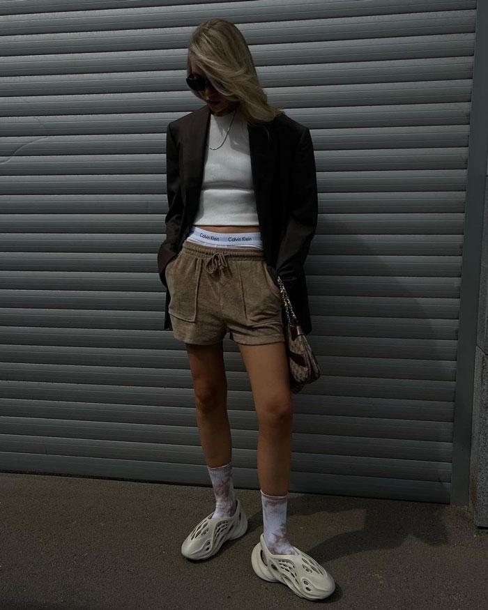 2_sasha-kiperman4_influencer-fashion-style