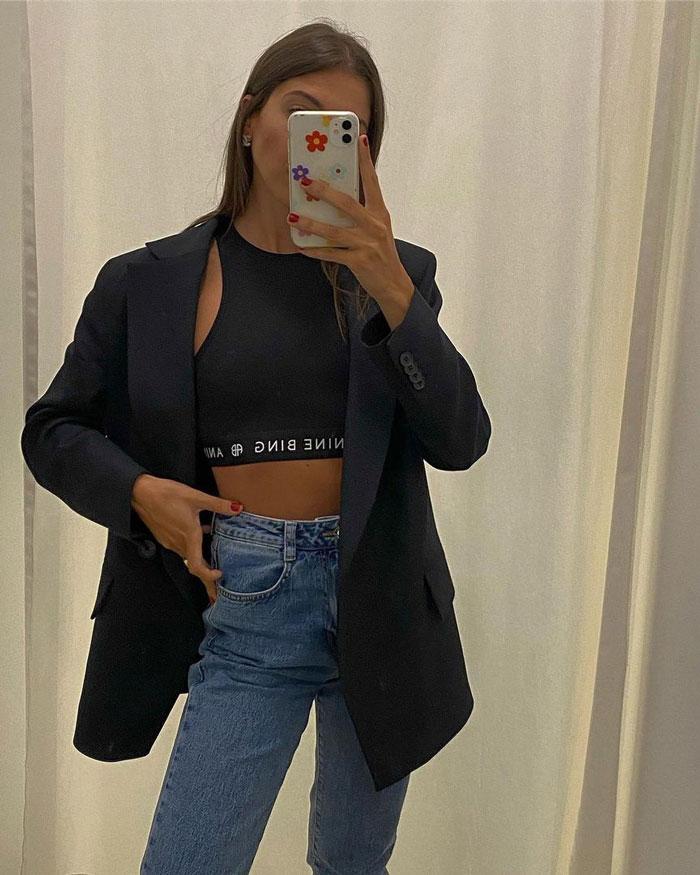 3_wild-j_influencer-fashion-style