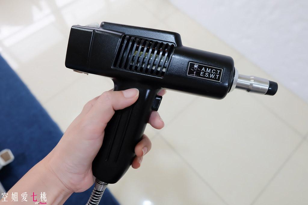 DSCF9984