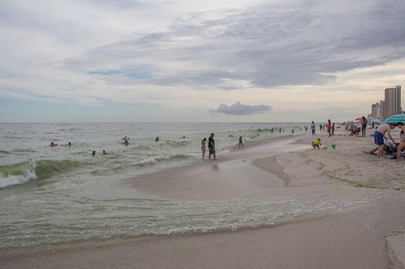 Gulf Coast Vacation137
