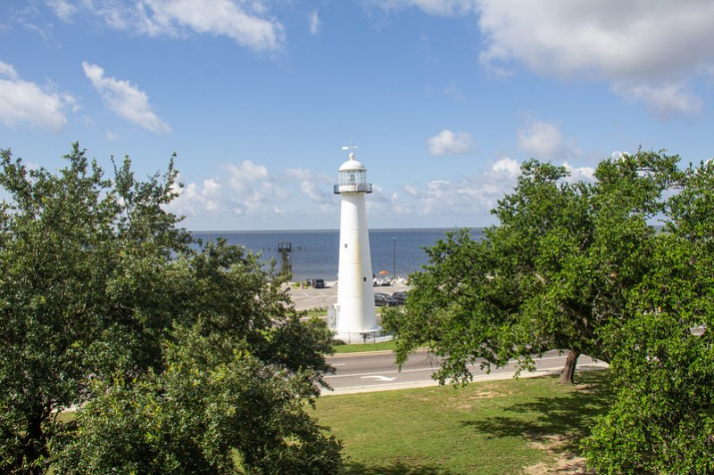 Gulf Coast Vacation754