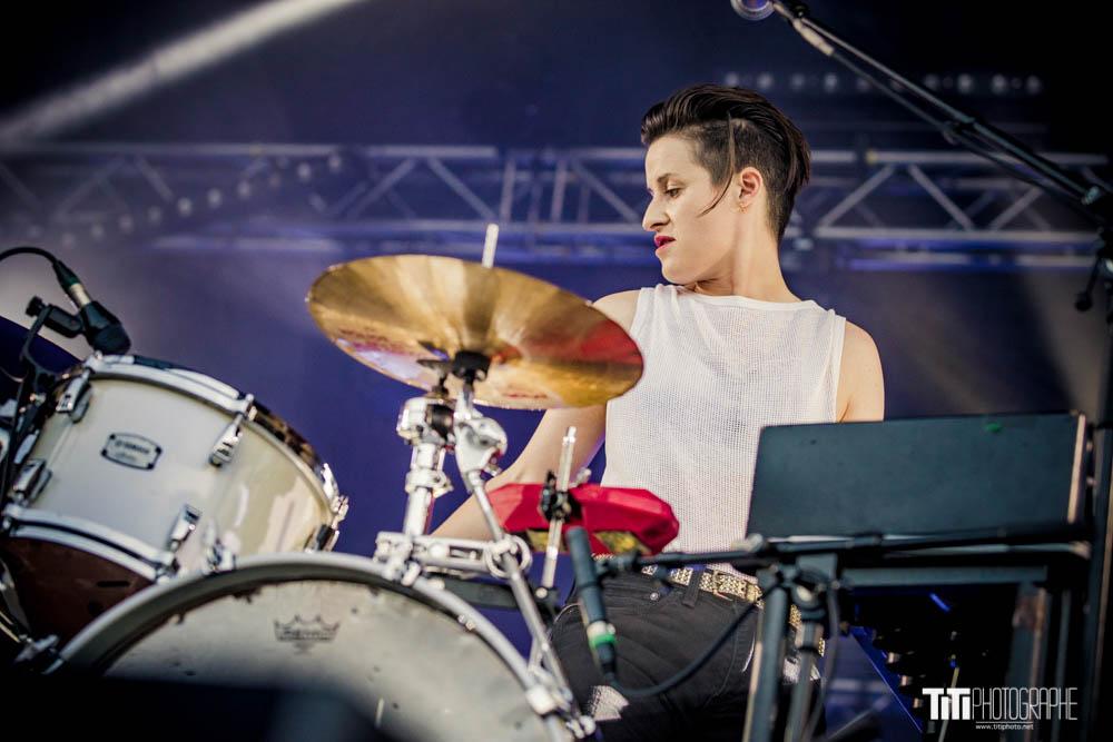 Lucie Antunes-Grenoble-2021-Sylvain SABARD