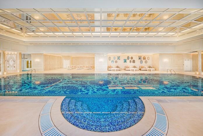 03_GLP Indoor Swimming pool