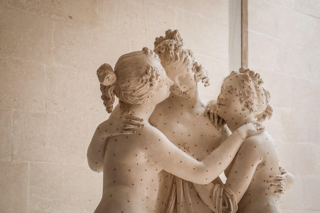 Museo Gypsotheca di Antonio Canova