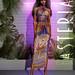"""Asteria """"Cara"""" Skirt & Top"""