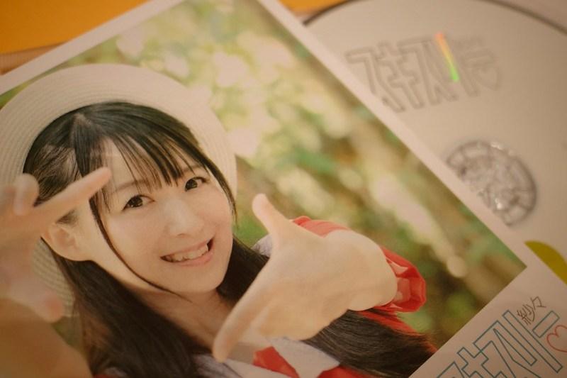 スキスリー / 紗々 SASA RECORDS 04