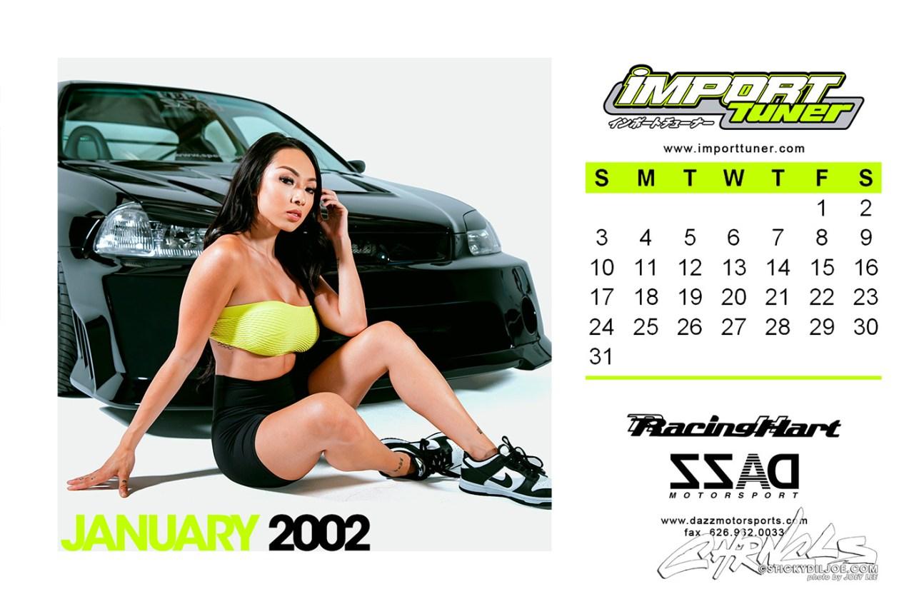 calendar_JENN