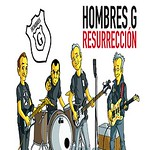 2021.12.11 HOMBRES G