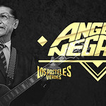 2021.09.26 Angeles Negros