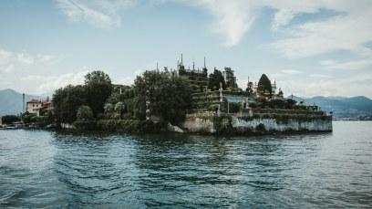 Isola-Bella-25