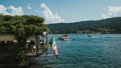 Isola-Dei-Pescatori-12
