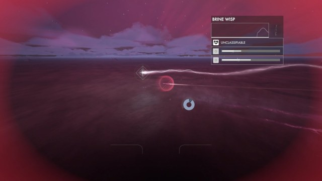 Jett: The Far Shore to deploy October 5 on PS4 and PS5 8