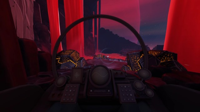 Jett: The Far Shore to deploy October 5 on PS4 and PS5 5
