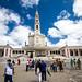 fatima_diocesano_2021-53