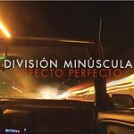 2021.09.10 Division minuscula
