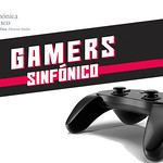 2021.09.05 GAMERS SINFÓNICO