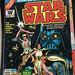 Treasury Edition Star Wars #1