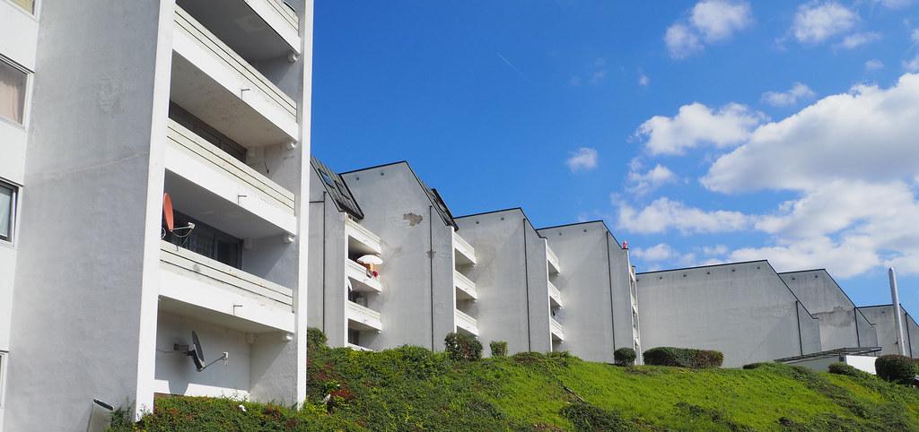 Landshut Landscape, 84028 Landshut