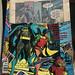 Stripped Batman Treasury Edition