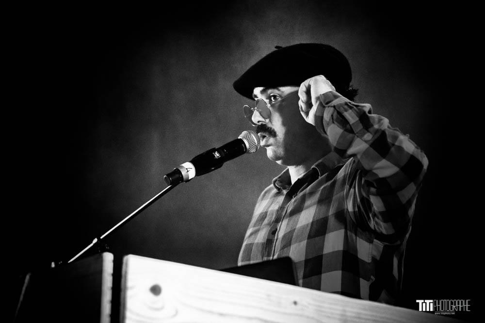 DJ Matafan-Grenoble-2021-Sylvain SABARD