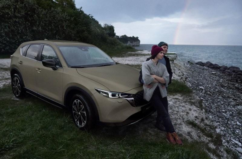 2022-Mazda-CX-5-facelift-41
