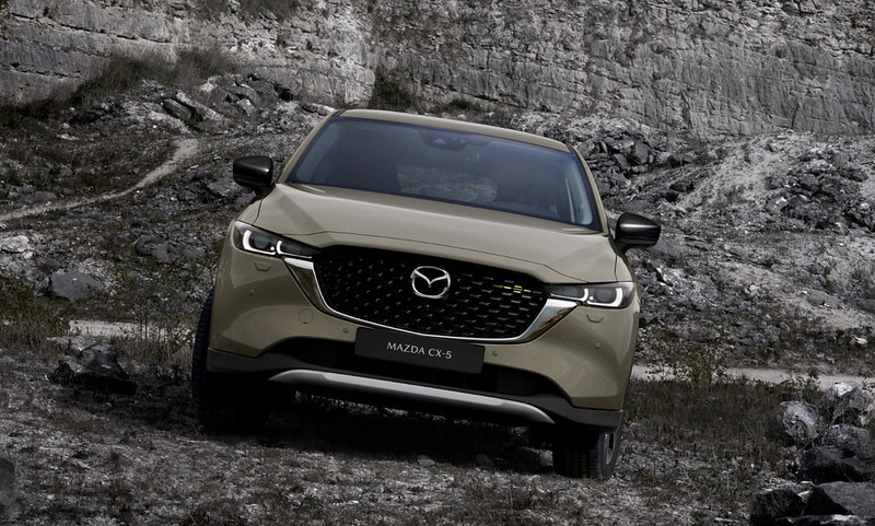 2022-Mazda-CX-5-facelift-43