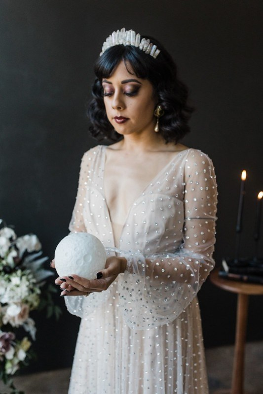 Unique Dallas Wedding Photographerg_photographer_0012