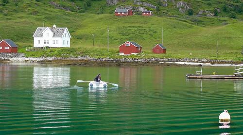 Sandøy2
