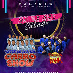 2021.09.25 Carro Show