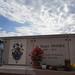The grave of Roger Moore in Monaco Cemetery 2 memolands