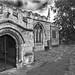 Marton Church