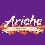 2021.11.07 Ariche