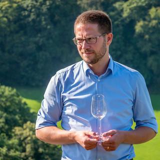 Peter Geil