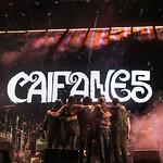 2022.02.18 Caifanes