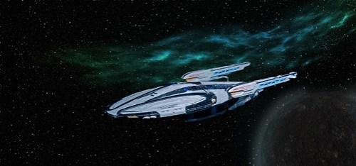 51536082921 b4a768cb10 365   Image 273   Star Trek...
