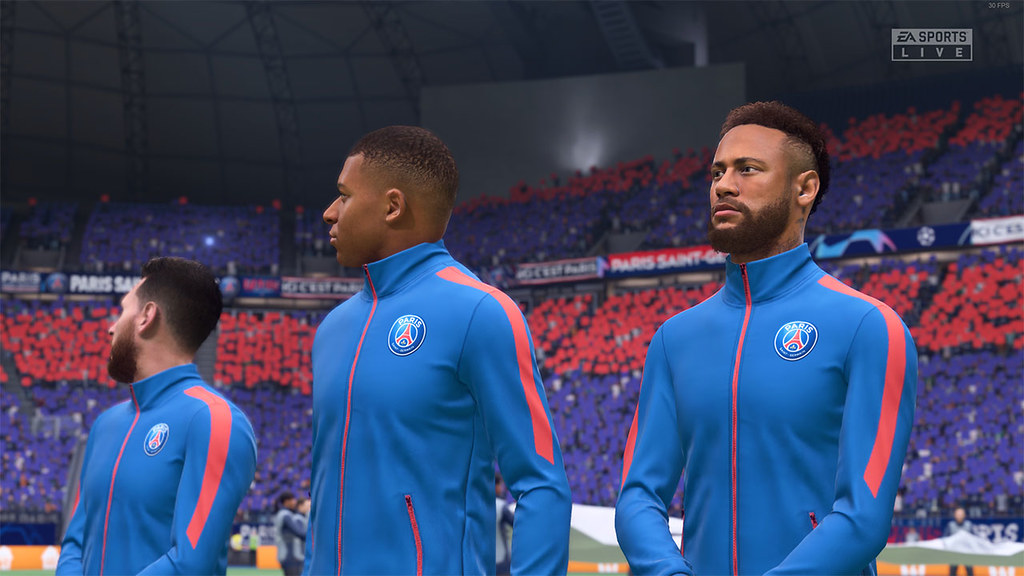 Review-FIFA-22-Overcluster-PC
