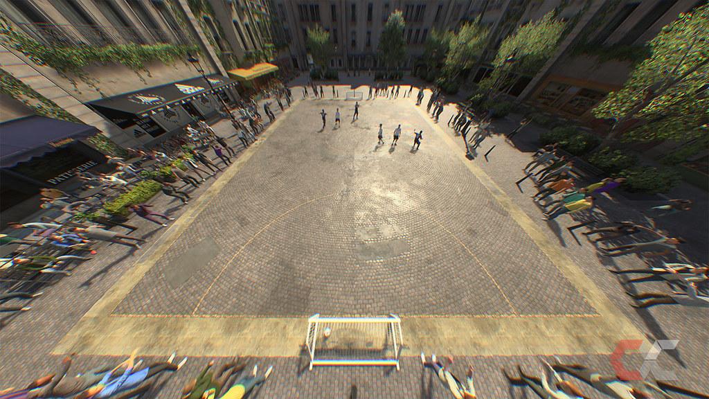 Review-FIFA-22-Overcluster-VOLTA-reflejo