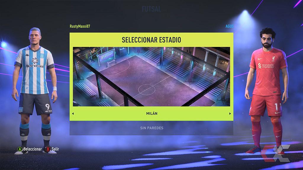 Review-FIFA-22-Overcluster-Volta