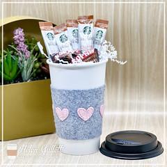 Coffee Loving Gift