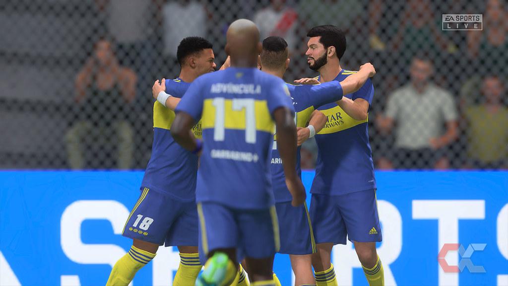 Review-FIFA-22-Overcluster-Boca-2