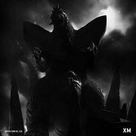 Space_Godzilla_Teaser_Square