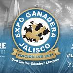 2021.11.14 Expo Ganadera