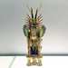 Tomb guardian beast (Tang)